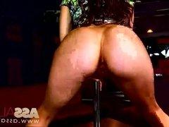 Vip Room Strip Club Hidden Cam
