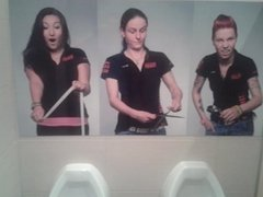 Small Dick Humiliation Urinal