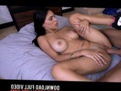 Latina Wants Cum In Her Pussy Jasmine Caro