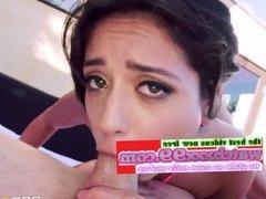 Brazzers – Sweet Latina Culo watch full