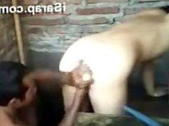 Malay Bath Sex