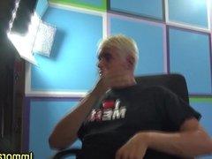 Live show pornstar orgy