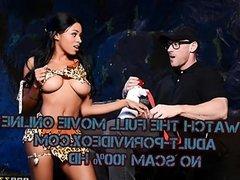 Baby Got Boobs - 1,000,000 Years Big Boob - A