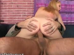 You need to watch those dirty old teachers
