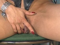Denise Masino 42 - Female Bodybuilder