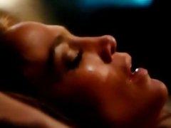 Jennifer Lopez sex scene from The Boy Next Do