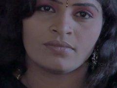 Telugu aunty dreamiung