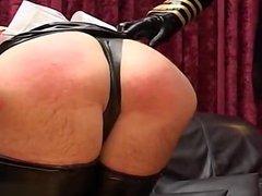 Nice girl amazing sex