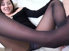 18 year old pussy  hard fast fuck
