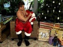 Stocking Stuffers 2  He