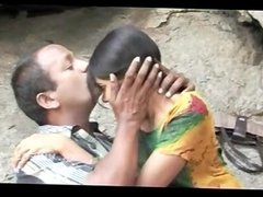 telugu teen with uncle