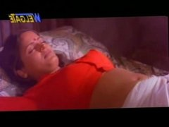 mallu plump aunty hema hot