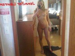 Celebrity iCloud Nude Photo