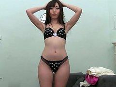 Wet girl tittyfuck