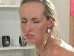 Hot wife crack whore
