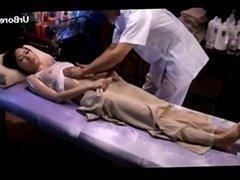 erotic massage by geek masseur 02