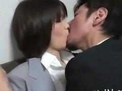 japan porn hot japanese sex