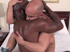 BB interracial big black and slim white 2
