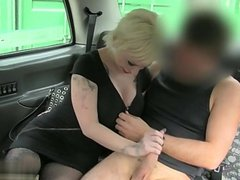 Busty daughter   real sex