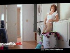 Laundry room lust