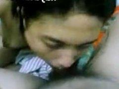 Pinay Bagong Ligo Sex Scandal