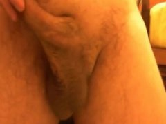 what would u like to do with my cock?