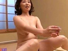 horny 50y sexy mature 06