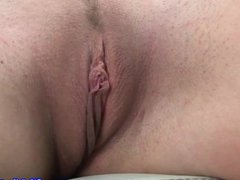 Amateur babes pov bj makes guy cum twice