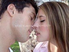 Kissing RN 1 Full Video