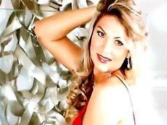 Paula Top 01 - transexluxury com