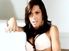 Milena Vendramine 01 - transexluxury com