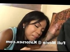Pinay Manila Sex Exposed 2