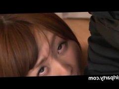 Japanese Porn News