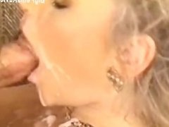Deep Inside tight pussy fucked strong