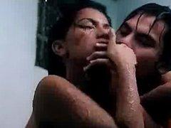 Aya Medel - naked  Pinay Sex Scandal