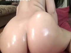 Hottest butt woman free webcam sex playing pu