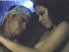 Pinay Hazel Espinosa movie sex scene