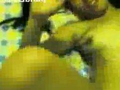 EAC Pinay sex Scandal