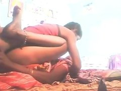 indian compilation sex video