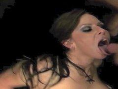 Rachel Roxxx Cumpilation In HD Part 2