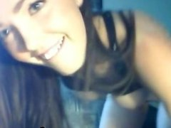 XCamheaven girl squirt on free webcam show