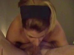 amateur deepthroat master!!!!