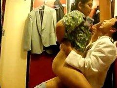 Pinay Luxury Ship Sex Scandal Part 2