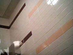 peeping in the toilet hzwc hz wc1842