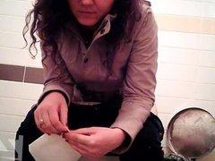 peeping in the toilet hzwc hz wc1828
