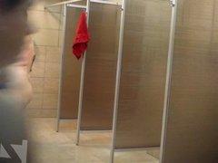 woman in shower 1094
