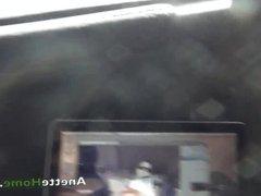 masturbation cam2cam skype en direct de ma vt