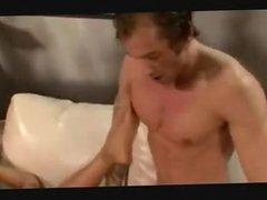 around an asian porn star