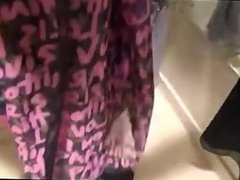 fucked in the clothingroom