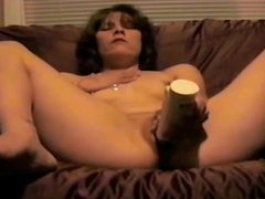 One of many Videos of Girlfriend getting off